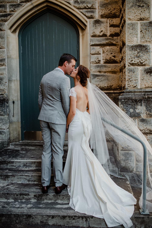 0000000036_jess-chris-perth-wedding-lamonts-56.jpg