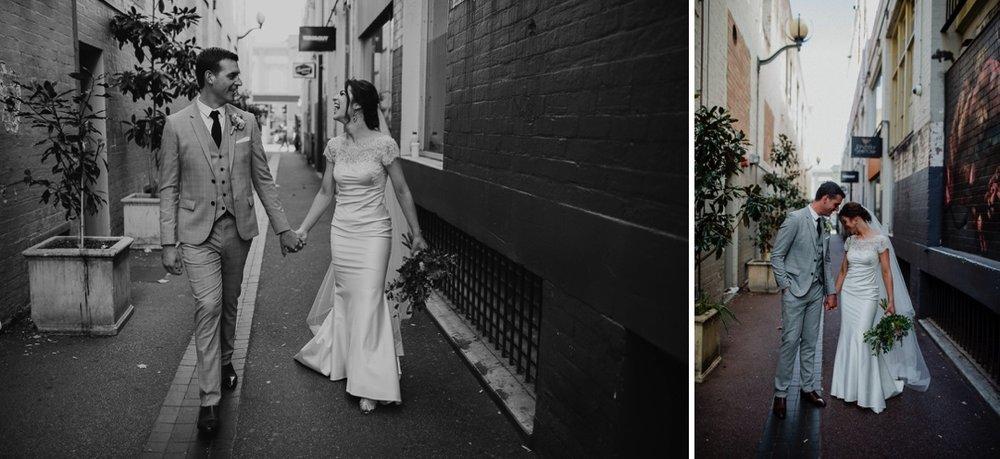 0000000039_jess-chris-perth-wedding-lamonts-61_jess-chris-perth-wedding-lamonts-60.jpg