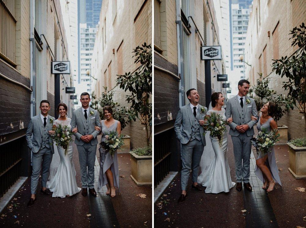 0000000038_jess-chris-perth-wedding-lamonts-59_jess-chris-perth-wedding-lamonts-58.jpg