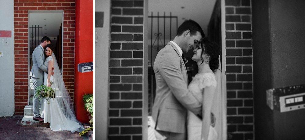 0000000040_jess-chris-perth-wedding-lamonts-62_jess-chris-perth-wedding-lamonts-63.jpg