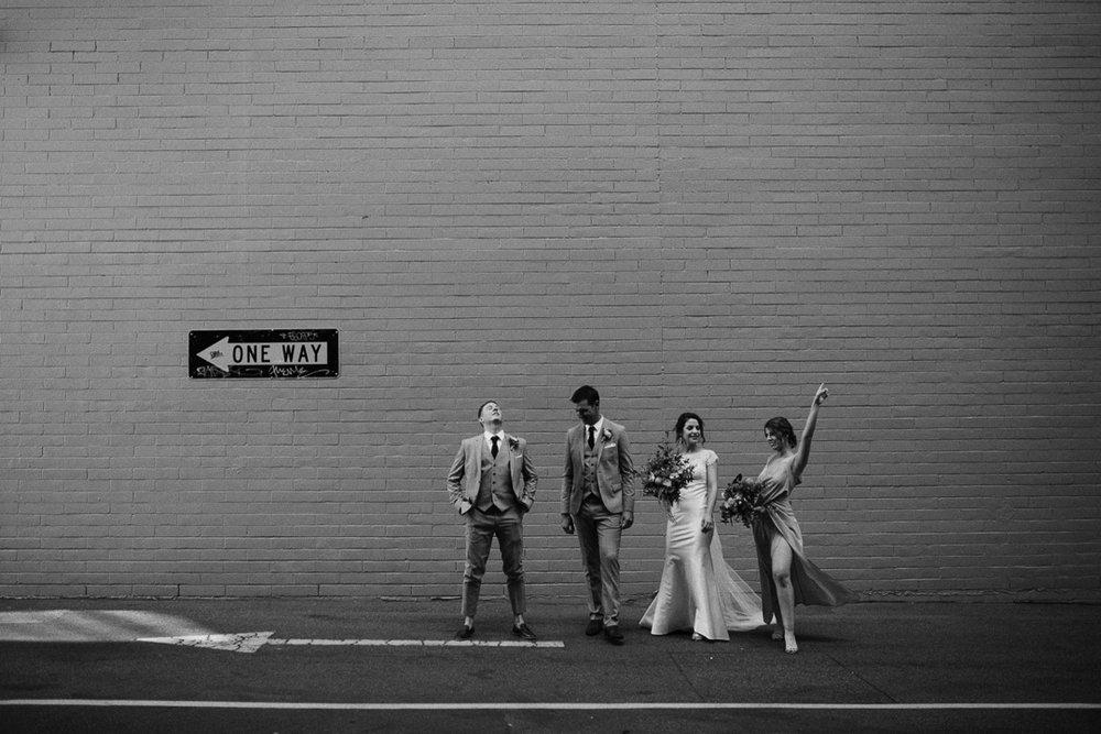 0000000041_jess-chris-perth-wedding-lamonts-64.jpg