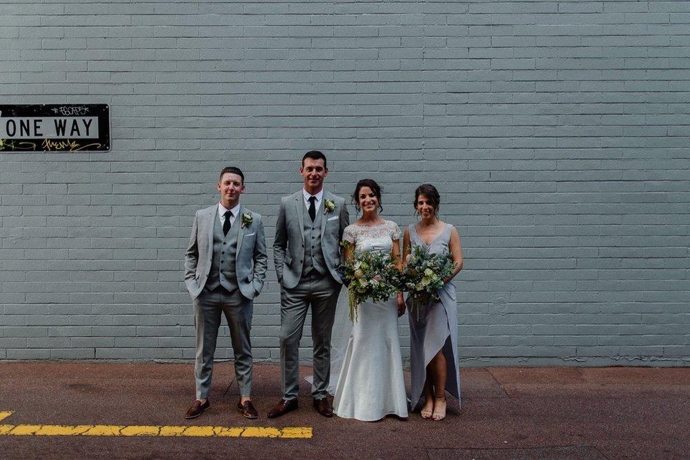 0000000042_jess-chris-perth-wedding-lamonts-65.jpg