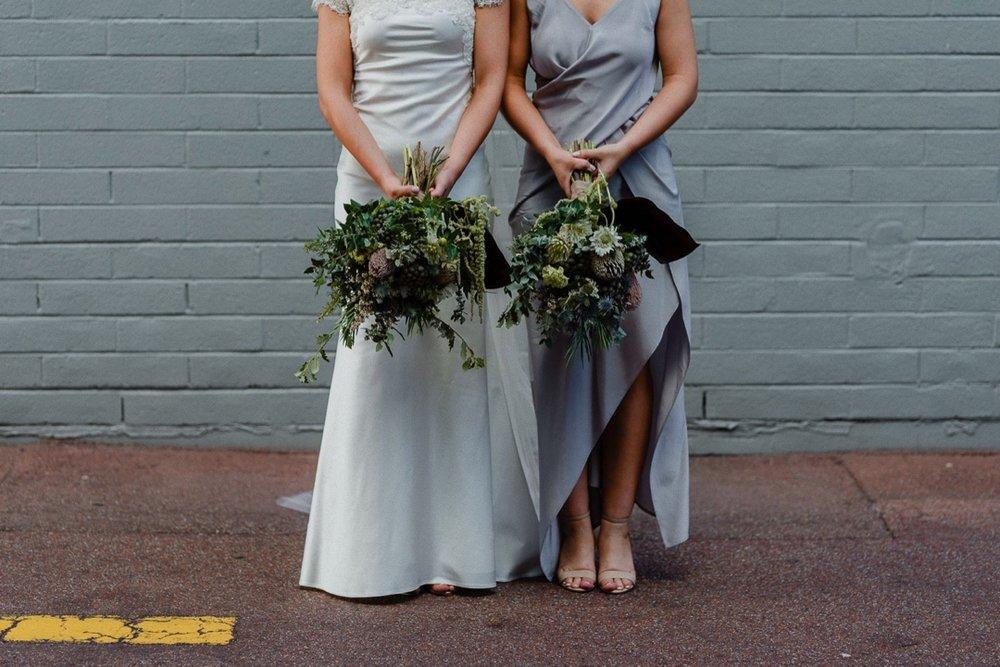 0000000043_jess-chris-perth-wedding-lamonts-67.jpg