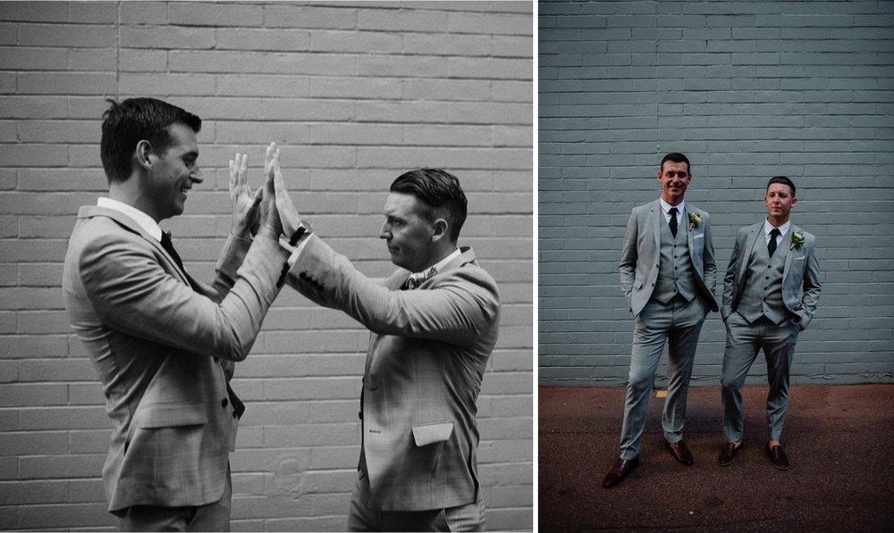 0000000044_jess-chris-perth-wedding-lamonts-68_jess-chris-perth-wedding-lamonts-69.jpg