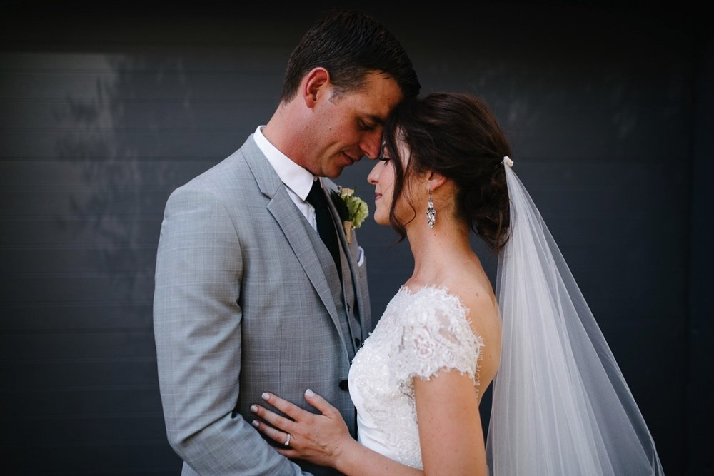 0000000045_jess-chris-perth-wedding-lamonts-73.jpg