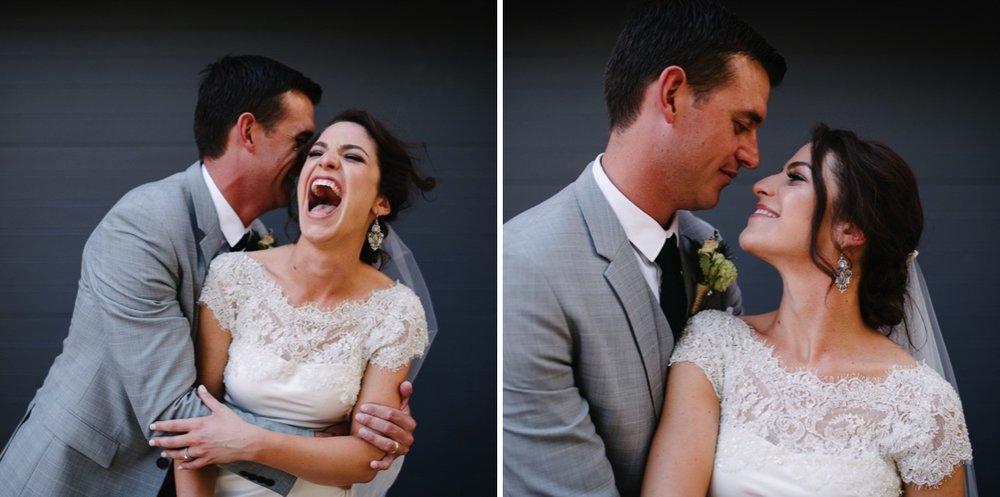 0000000046_jess-chris-perth-wedding-lamonts-75_jess-chris-perth-wedding-lamonts-74.jpg
