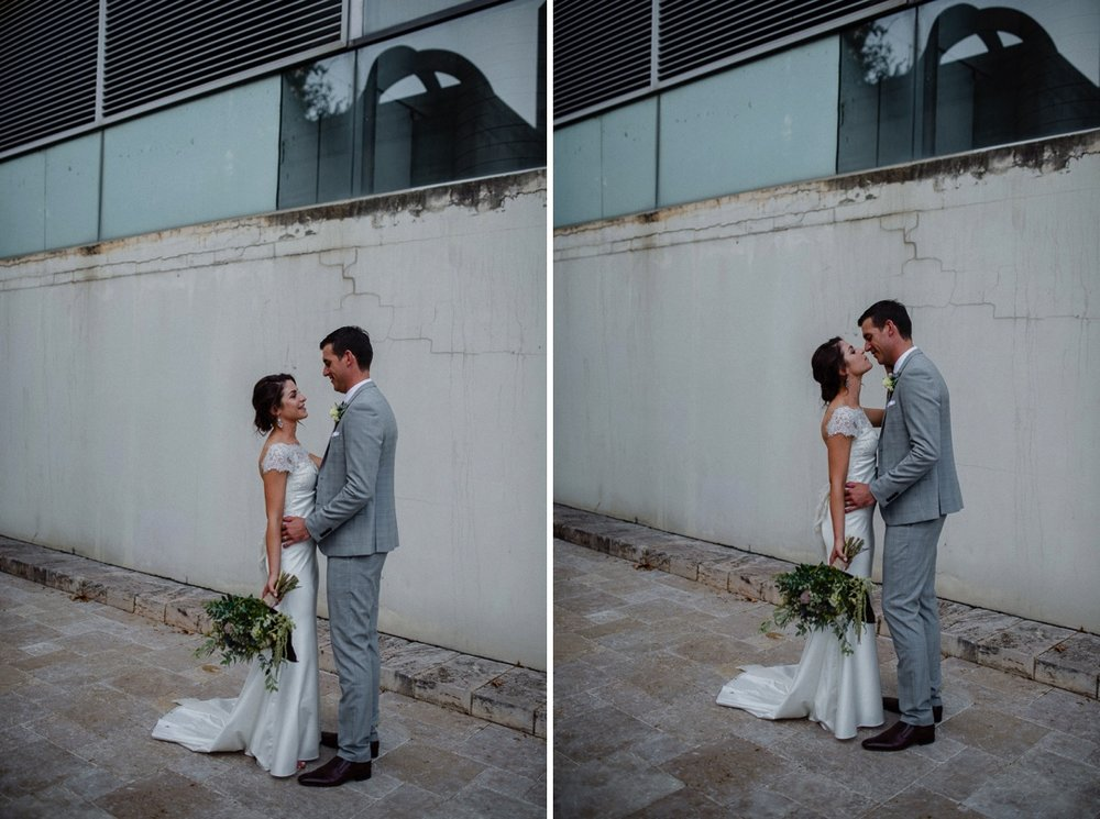 0000000048_jess-chris-perth-wedding-lamonts-79_jess-chris-perth-wedding-lamonts-78.jpg
