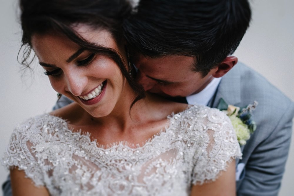 0000000049_jess-chris-perth-wedding-lamonts-80.jpg