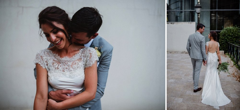0000000050_jess-chris-perth-wedding-lamonts-77_jess-chris-perth-wedding-lamonts-81.jpg