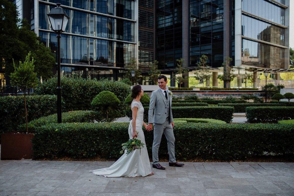 0000000051_jess-chris-perth-wedding-lamonts-82.jpg