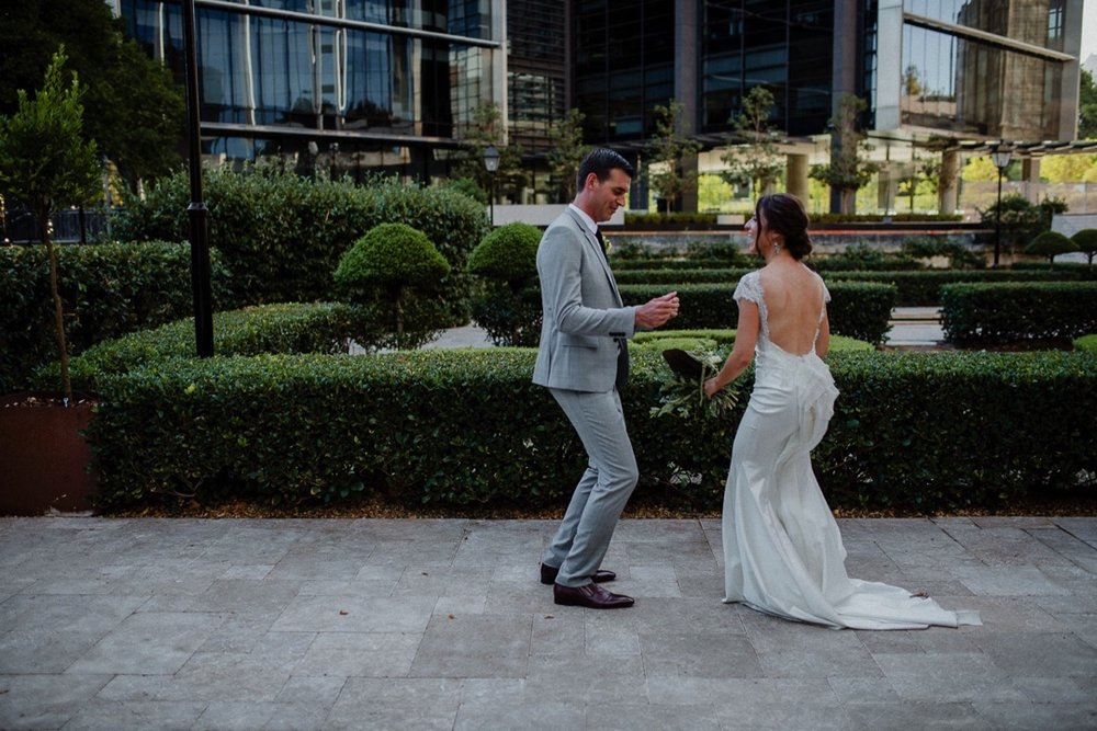 0000000052_jess-chris-perth-wedding-lamonts-83.jpg