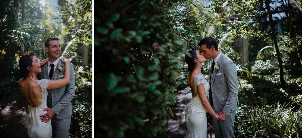 0000000053_jess-chris-perth-wedding-lamonts-84_jess-chris-perth-wedding-lamonts-85.jpg