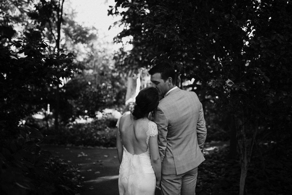 0000000054_jess-chris-perth-wedding-lamonts-87.jpg