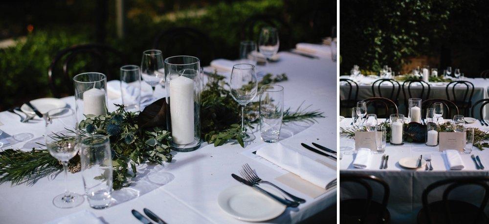 0000000055_jess-chris-perth-wedding-lamonts-90_jess-chris-perth-wedding-lamonts-88.jpg