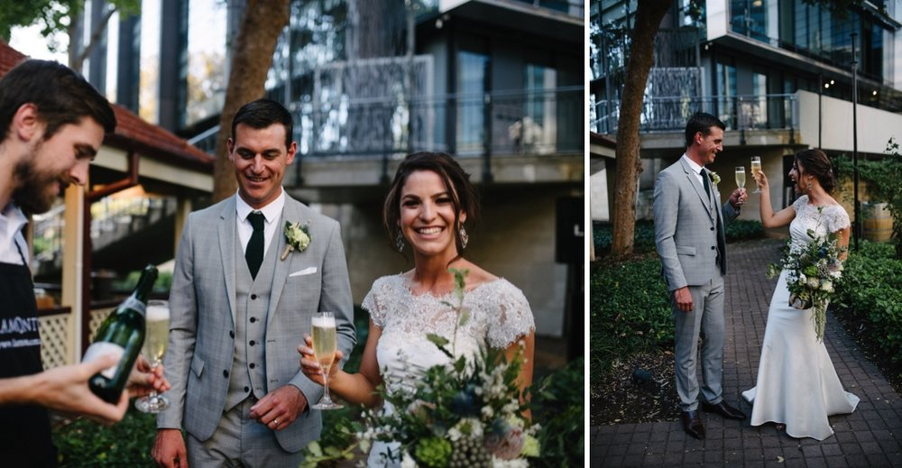 0000000058_jess-chris-perth-wedding-lamonts-95_jess-chris-perth-wedding-lamonts-94.jpg