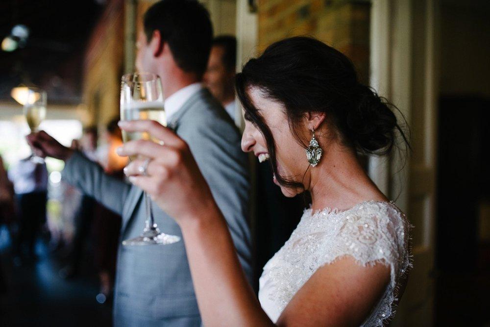 0000000059_jess-chris-perth-wedding-lamonts-97.jpg