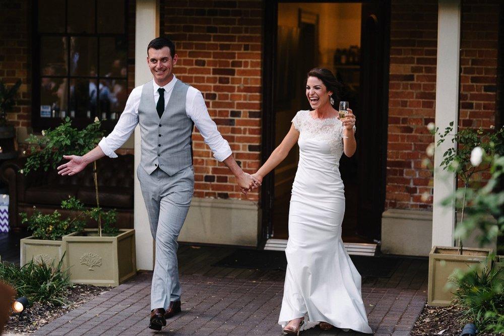 0000000062_jess-chris-perth-wedding-lamonts-103.jpg