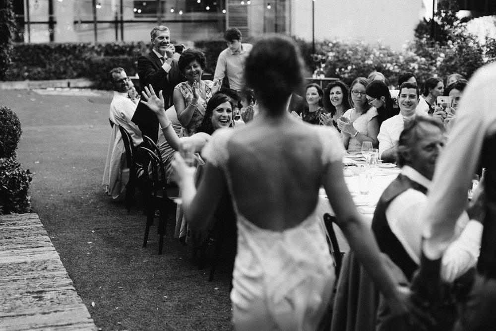 0000000063_jess-chris-perth-wedding-lamonts-104.jpg