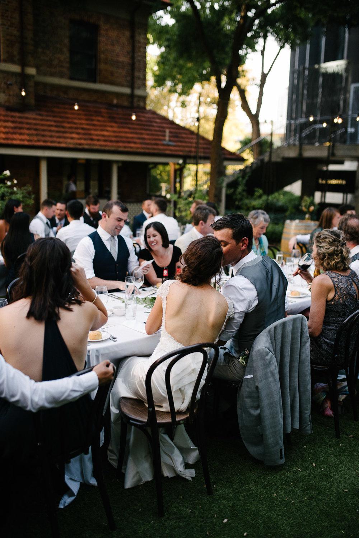 0000000066_jess-chris-perth-wedding-lamonts-108.jpg