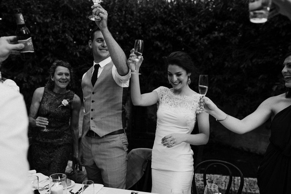 0000000068_jess-chris-perth-wedding-lamonts-112.jpg