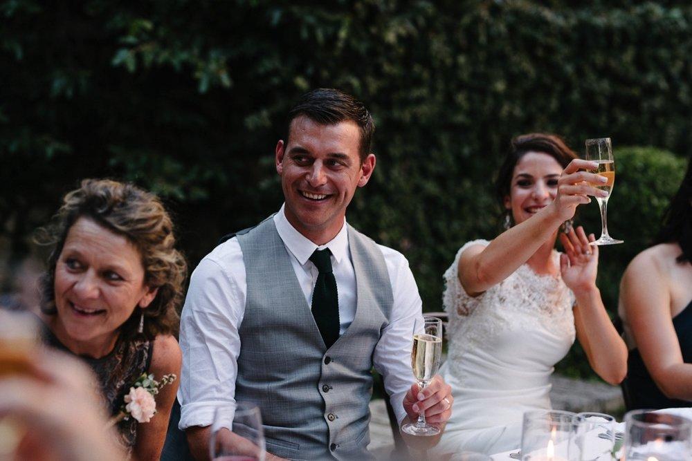 0000000070_jess-chris-perth-wedding-lamonts-115.jpg