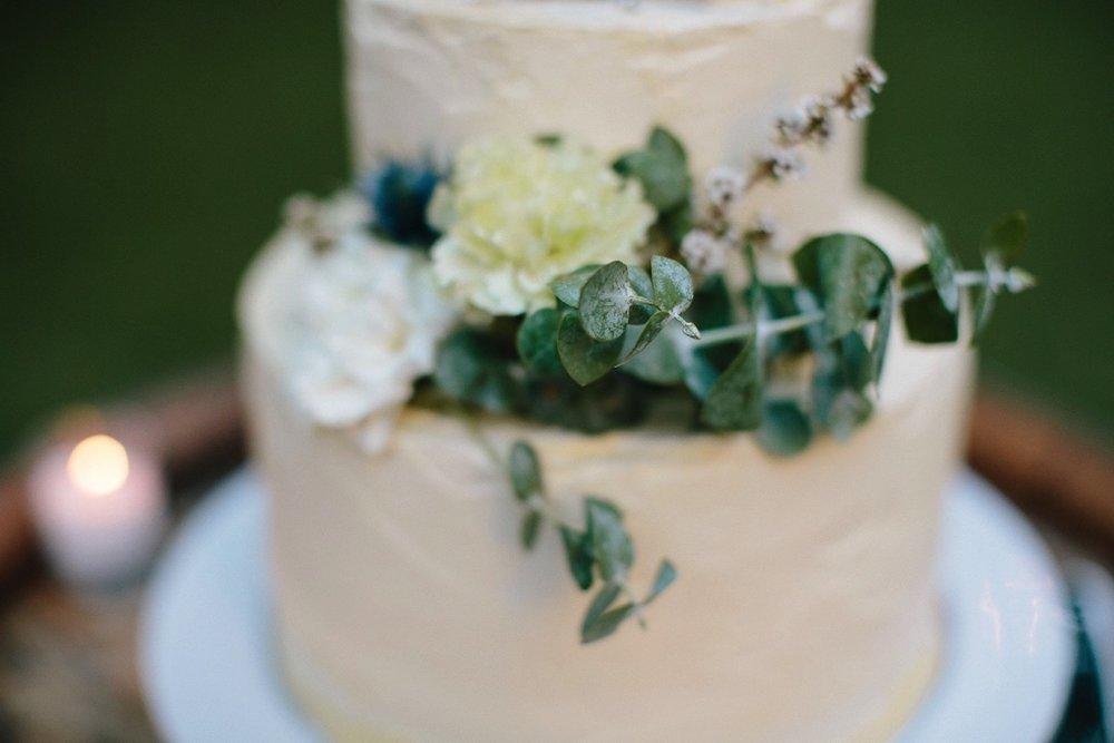 0000000071_jess-chris-perth-wedding-lamonts-117.jpg