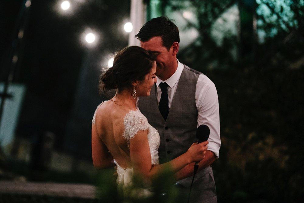 0000000075_jess-chris-perth-wedding-lamonts-127.jpg