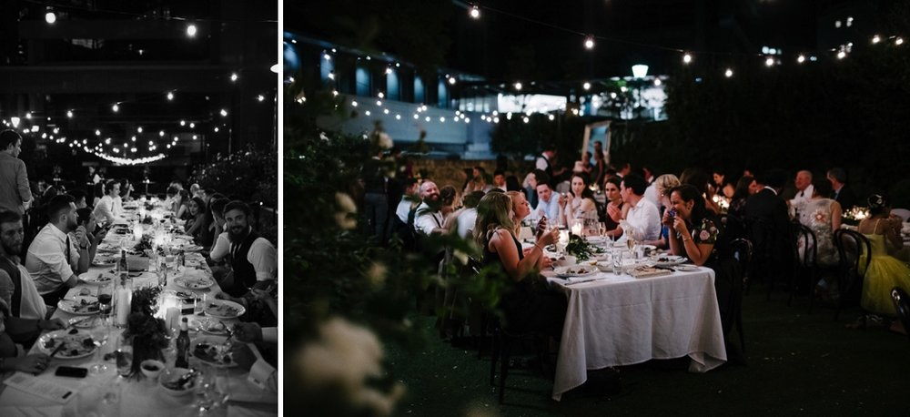 0000000076_jess-chris-perth-wedding-lamonts-121_jess-chris-perth-wedding-lamonts-120.jpg