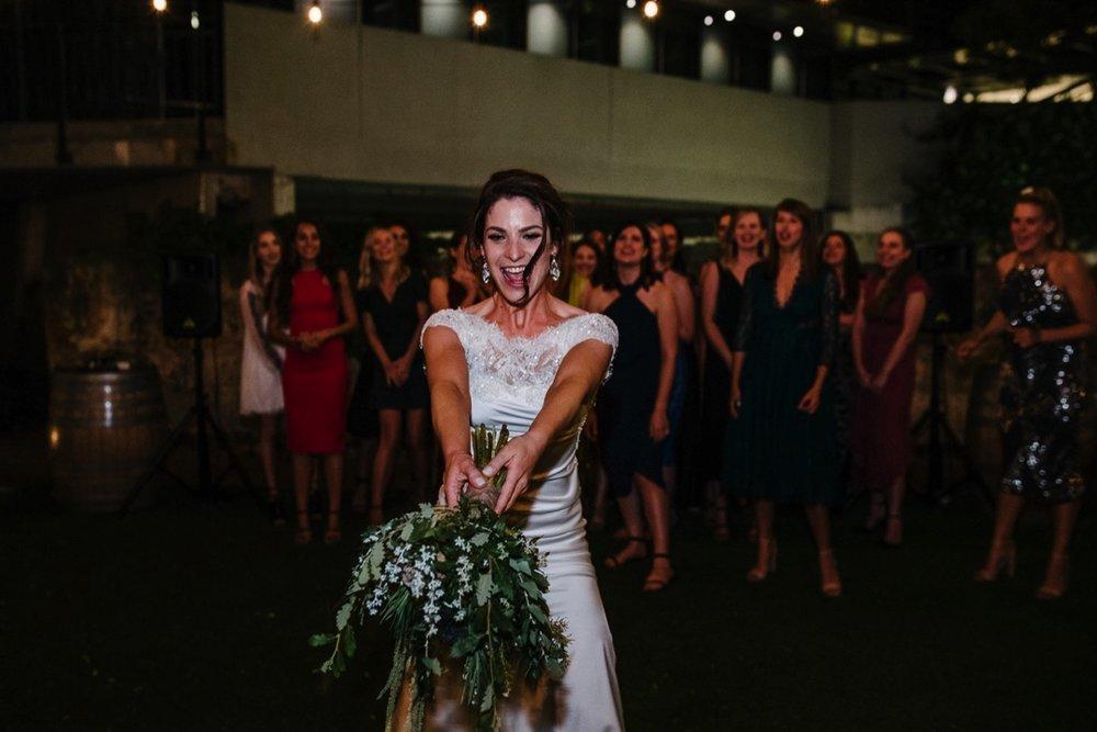 0000000078_jess-chris-perth-wedding-lamonts-129.jpg
