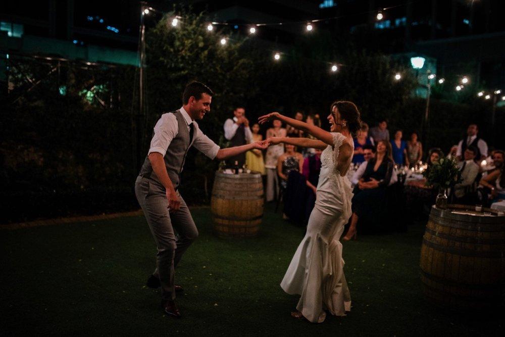 0000000079_jess-chris-perth-wedding-lamonts-130.jpg