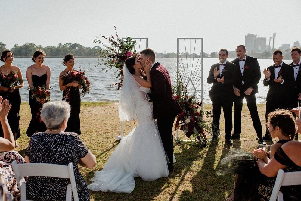 liz-adin-burswood-swan-wedding-sneaks-1.JPG