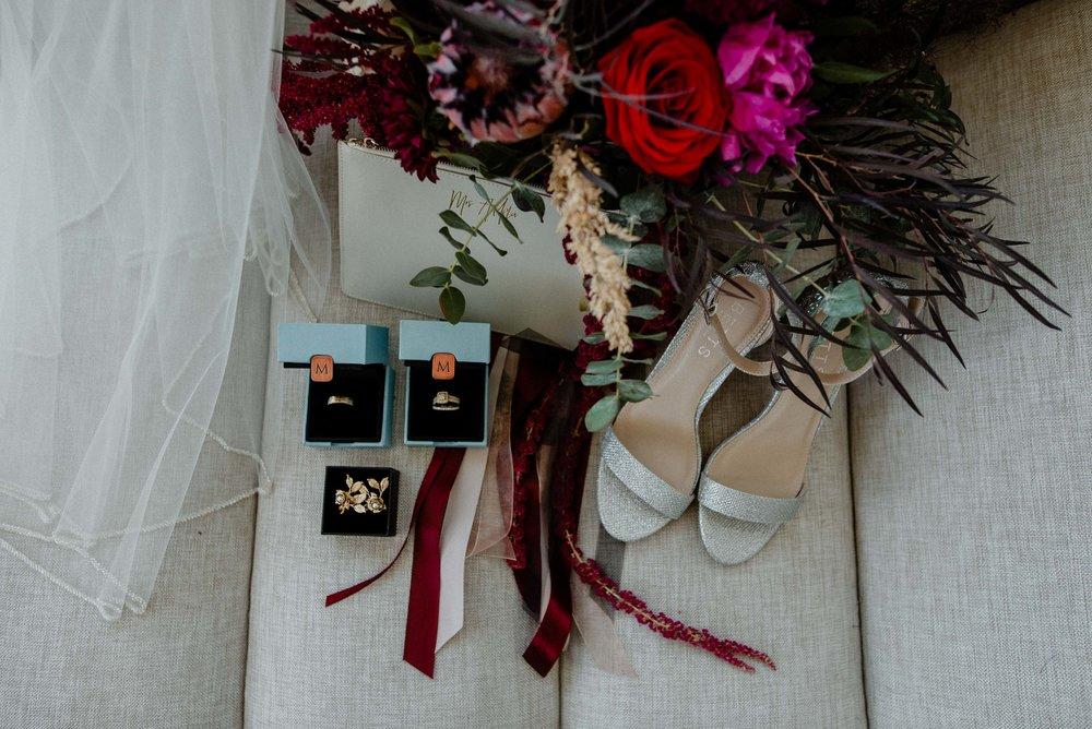 liz-adin-burswood-swan-wedding-sneaks-8.JPG