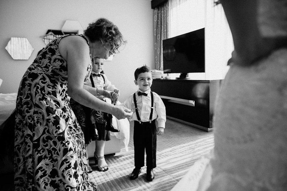 liz-adin-burswood-swan-wedding-sneaks-10.JPG