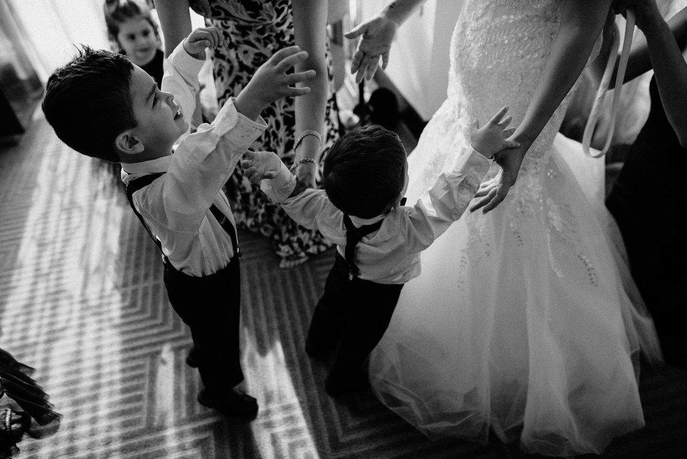 liz-adin-burswood-swan-wedding-sneaks-11.JPG