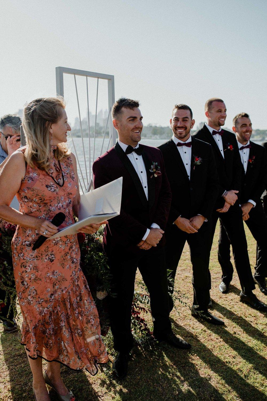 liz-adin-burswood-swan-wedding-sneaks-17.JPG