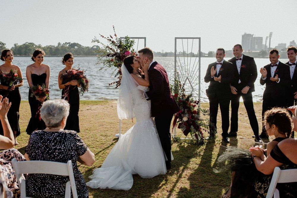liz-adin-burswood-swan-wedding-sneaks-24.JPG