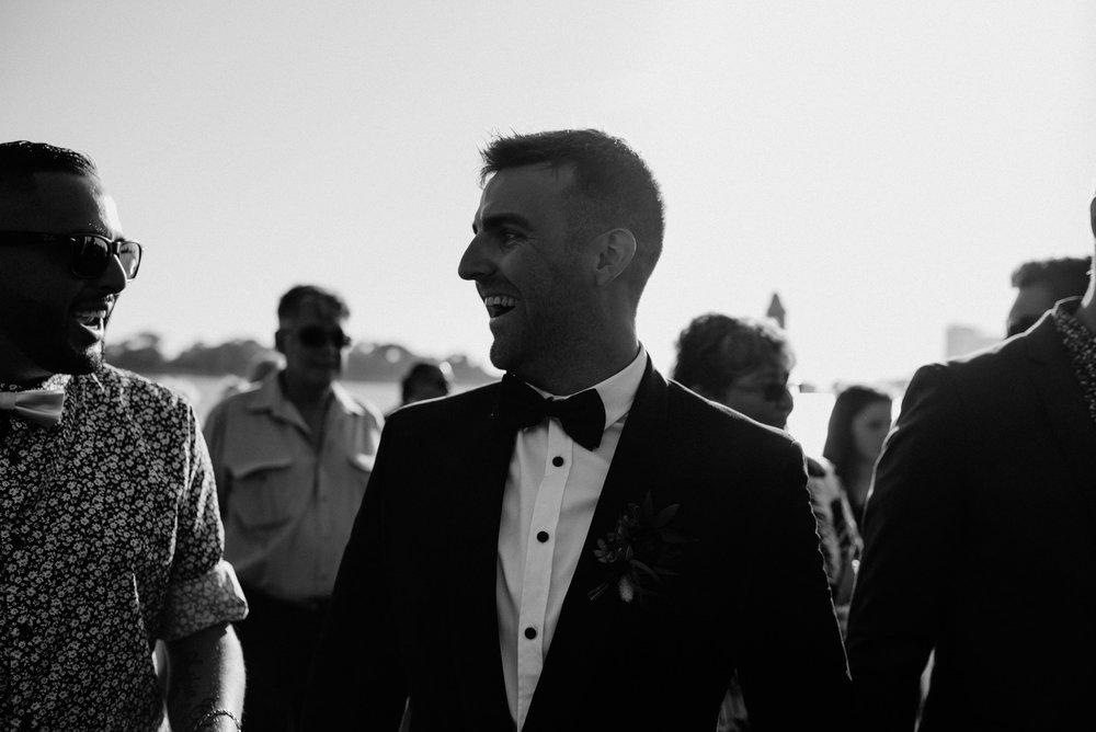 liz-adin-burswood-swan-wedding-sneaks-26.JPG