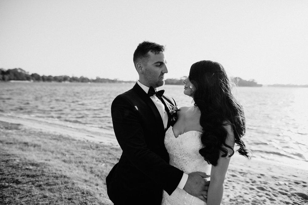 liz-adin-burswood-swan-wedding-sneaks-28.JPG