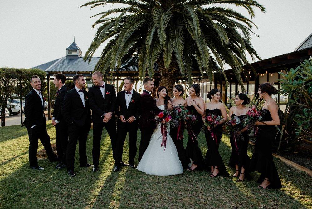 liz-adin-burswood-swan-wedding-sneaks-29.JPG