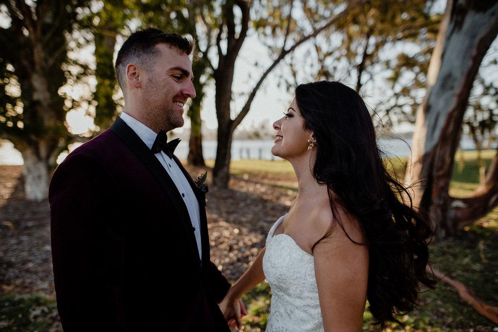 liz-adin-burswood-swan-wedding-sneaks-32.JPG
