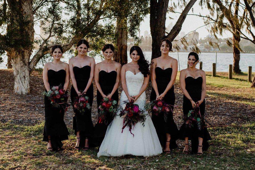 liz-adin-burswood-swan-wedding-sneaks-33.JPG