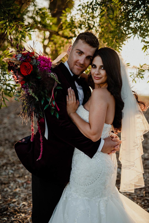 liz-adin-burswood-swan-wedding-sneaks-36.JPG