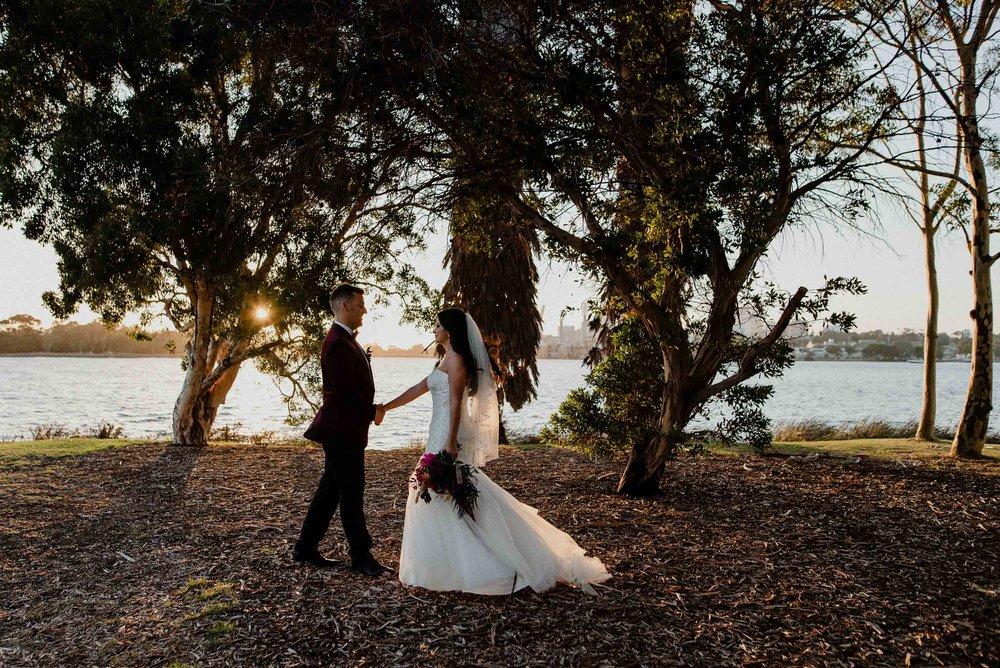 liz-adin-burswood-swan-wedding-sneaks-37.JPG