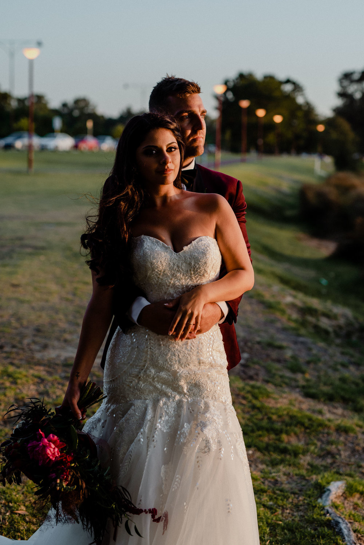 liz-adin-burswood-swan-wedding-sneaks-38.JPG