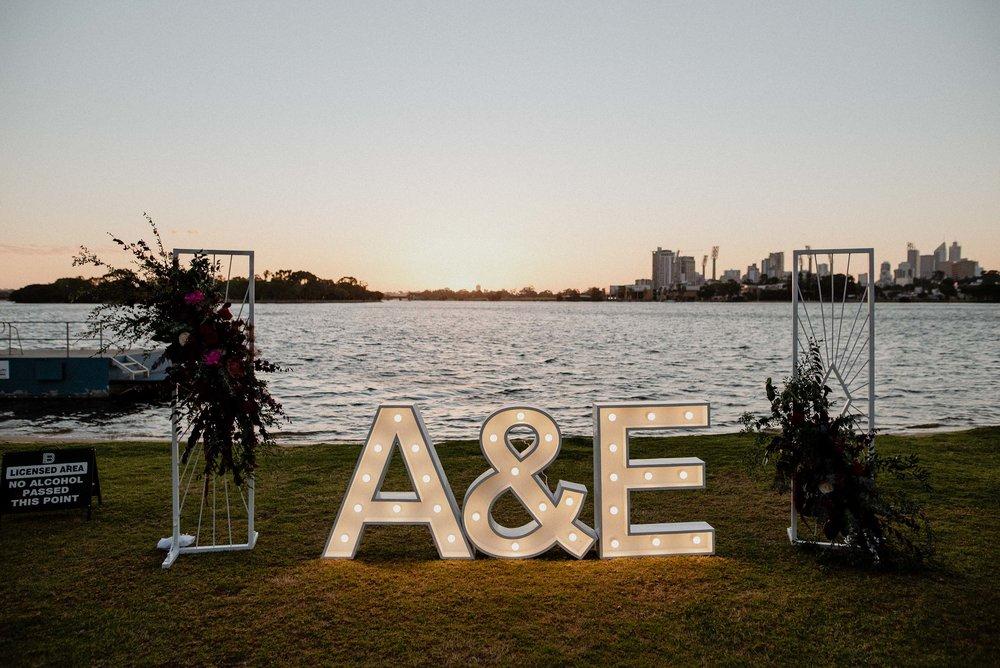 liz-adin-burswood-swan-wedding-sneaks-40.JPG