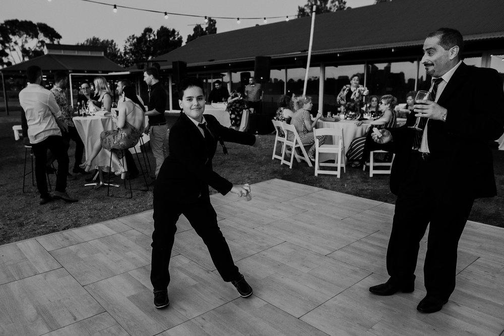 liz-adin-burswood-swan-wedding-sneaks-41.JPG