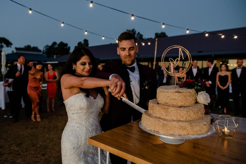 liz-adin-burswood-swan-wedding-sneaks-45.JPG