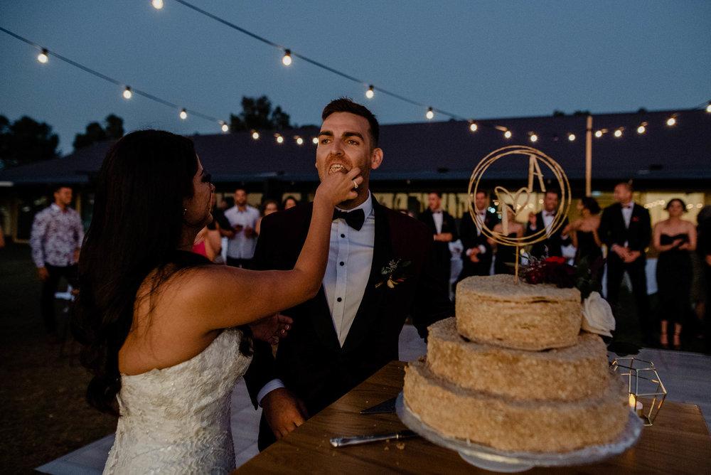 liz-adin-burswood-swan-wedding-sneaks-46.JPG