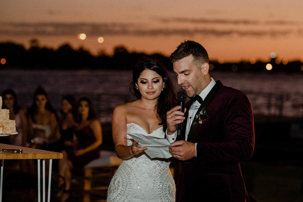 liz-adin-burswood-swan-wedding-sneaks-47.JPG