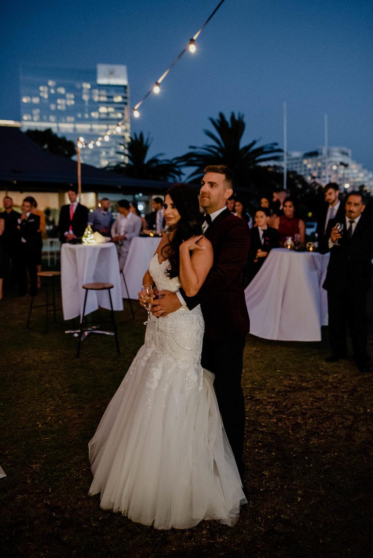 liz-adin-burswood-swan-wedding-sneaks-48.JPG